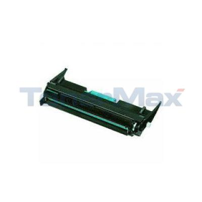 OMNIFAX L5350 L5450 DRUM CARTRIDGE